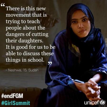 UNICEF-Girl-Summit