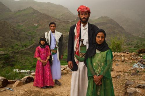 child-brides-yemen