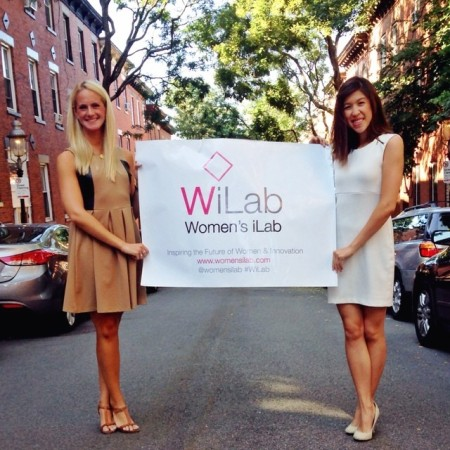 womens-ilab-founders