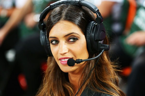 female-sports-broadcasters