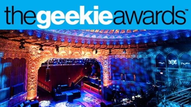 the-geekie-awards
