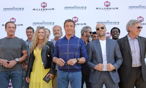 expendales-3-cast