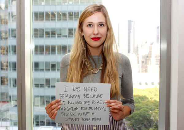 glamour-magazine-i-do-need-feminism