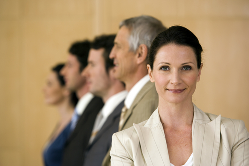 women-in-the-boardroom