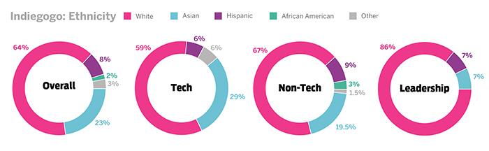 Indiegogo-diversity-report