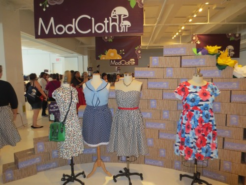 modcloth-storefront