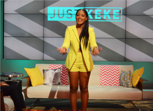 Keke-Palmer-just-keke-BET