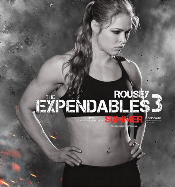 Ronda_Rousey_Expendables_3