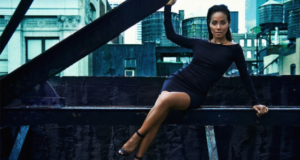 Jada Pinkett Smith Needs Her Own Talk Show. Here's Why…