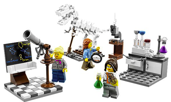 lego-research-institute-kit