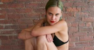 Tallulah Willis Talks Eating Disorders, Body Dysmorphia & Valuing Yourself