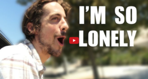 Buzzfeed Explains What Men Are Really Saying When Catcalling Women