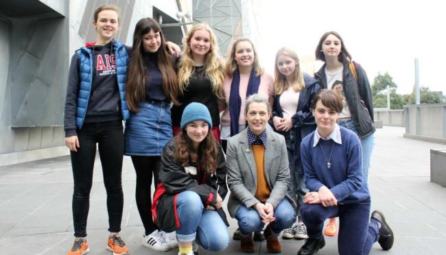 fitzroy-highschool-feminist-collective