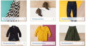 Modcloth Becomes 1st Fashion Co. To Sign Anti-Photoshop Pledge