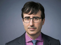 John Oliver Explains The Wage Gap For Those Unconvinced Or Confused About It