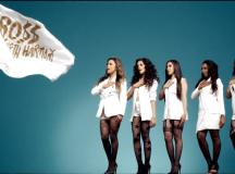 Fifth Harmony & Nicki Minaj Censored Because Of Female Empowerment