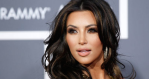 Demi Lovato Says Kim Kardashian Revolutionized Beauty. Agree Or Disagree?