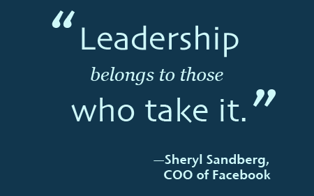 sheryl-sandberg-business-quote