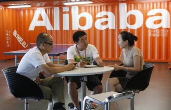 alibaba-group-holdings-china