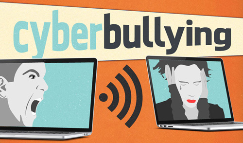 Teen Girl Trisha Prabhu Invents Program To Help Stop Cyber ... A Dangerous Method Poster