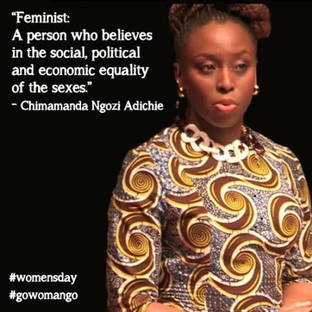 chimamanda-ngozi-adichie-feminist