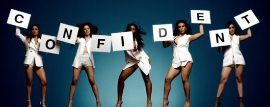 fifth-harmony-boss
