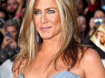 Jennifer Aniston Talks About Ageing & Why She Won't Go Under The Knife