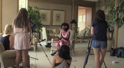 Dream-girl-documentary