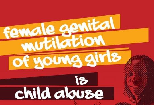 fgm-child-abuse