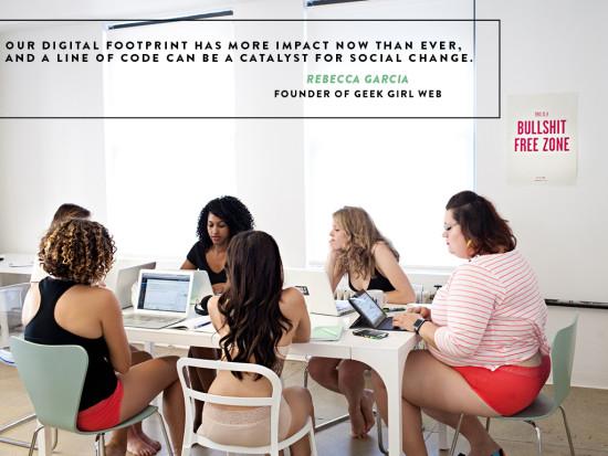 dear-kate-ada-collection-women-in-tech