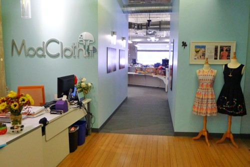 modcloth-office