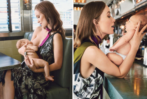 olivia-wilde-breastfeeding-glamour-magazine