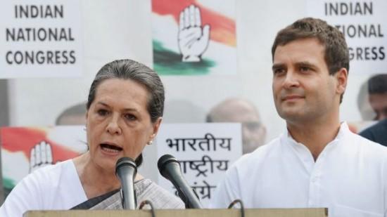 sonia-Gandhi_rahul-Gandhi
