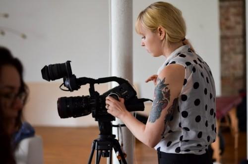 Dream-girl-documentary-erin-bagwell