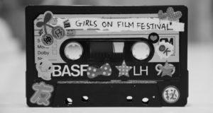Aussie Feminist Film Festival Aims To Break Down Stigma Surrounding Feminism
