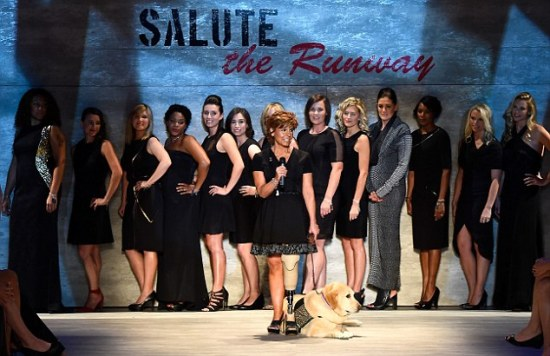 Salute-The-Runway-NYFW