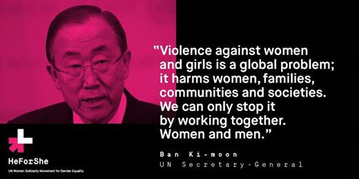 ban-ki-moon-UN-secretary-general-he-for-she