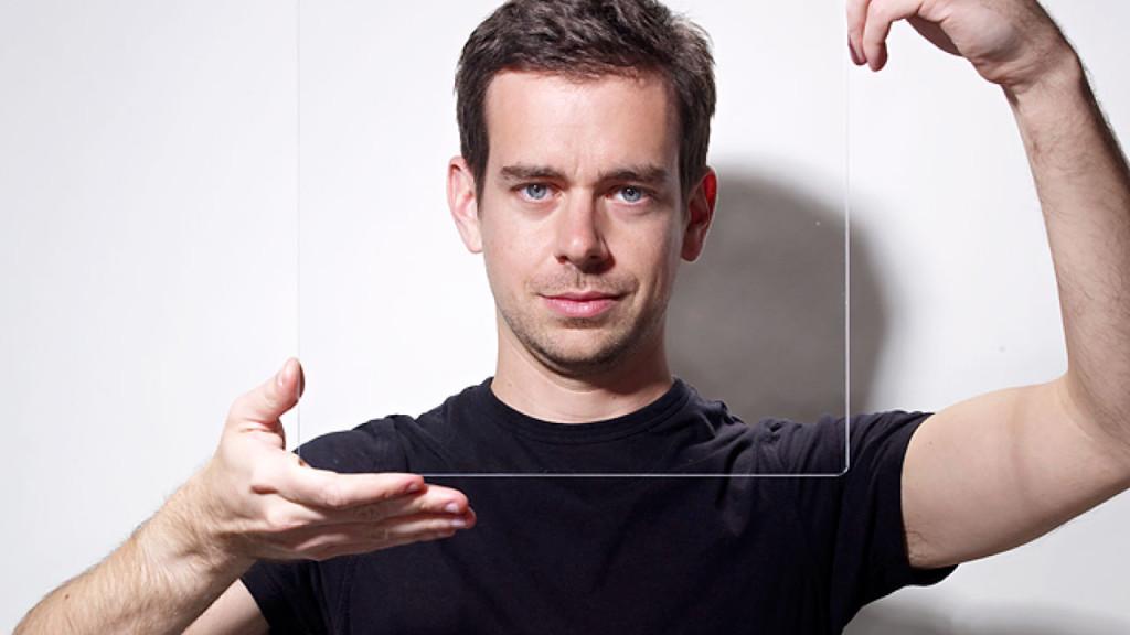 jack-dorsey-twitter-founder