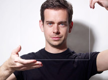 Twitter Co-Founder Jack Dorsey Discusses The Tech Gender Gap