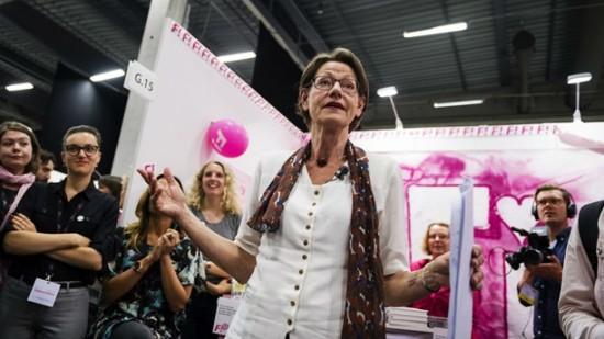 sweden-feminist-initiative