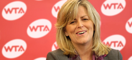 stacey-allaster-WTA