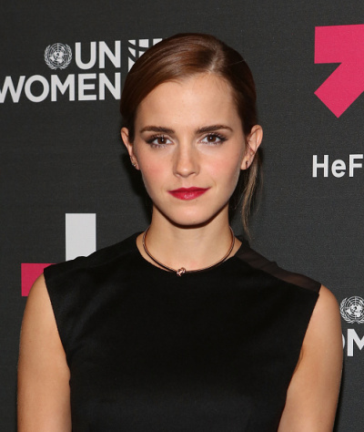 un-women-he-for-she-emma-watson