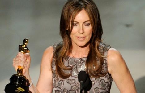 Kathryn-Bigelow-Oscars-2010