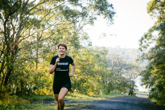 Kirrily-dear-white-ribbon-ultramarathon