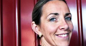 Rona Fairhead Named As The BBC Trust's First Female Chairperson