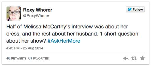 ask-her-more-tweets