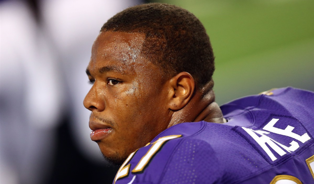 ray-rice-domestic-violence