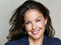 "Does Misogyny Exist In Hollywood? Ashley Judd Says ""Absolutely!"""