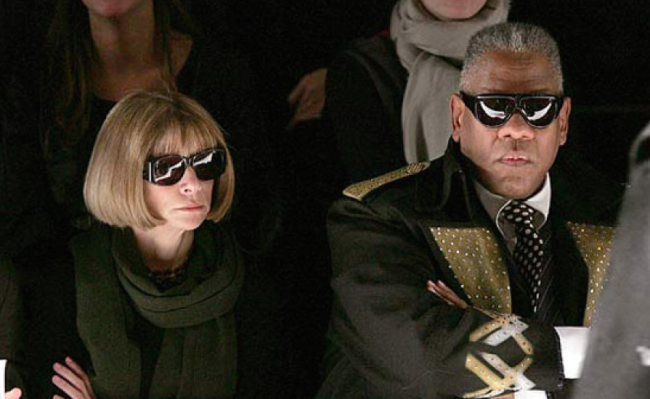 andre-leon-talley-anna-wintour-vogue