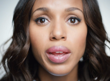 Kerry Washington & Co. Star In New White House Sexual Assault PSA